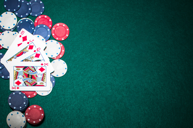 Exclusive online poker freerolls
