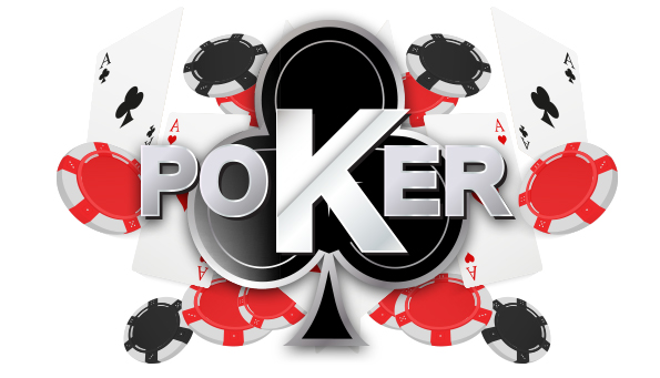Play Judi Online From Home: An Introduction To Online Poker