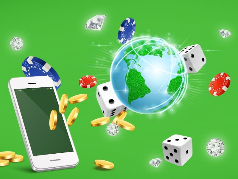 The most trusted gambling website