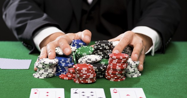 Why Casino Hotels Are Popular To Travelers? Find Out Here!