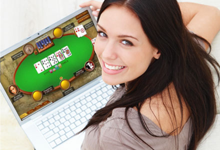 VISIT THE MOST TRUSTWORTHY GAMING ARENA