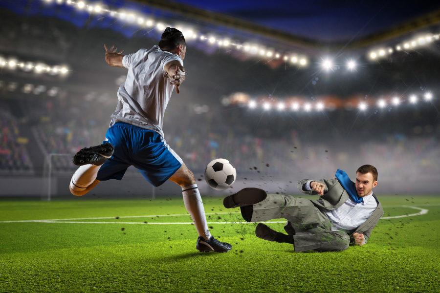 Euro odds and Euro betting