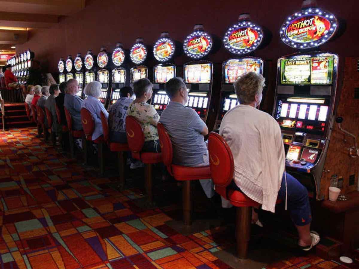 slot-machine-2